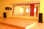 Thumbs Dsc 2166 in Studios