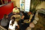 Thumbs Dsc 2223 in Studios