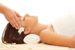 Thumbs Kopfmassage2 in Wellness & Massage