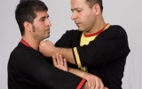 Thumbs Img 6497 in Wing Tsun Fotogalerie
