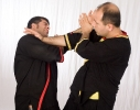 Thumbs Img 6525 in Wing Tsun Fotogalerie