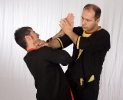 Thumbs Img 6527 in Wing Tsun Fotogalerie