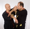 Thumbs Img 6530 in Wing Tsun Fotogalerie