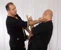 Thumbs Img 6537 in Wing Tsun Fotogalerie