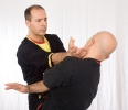 Thumbs Img 6543 in Wing Tsun Fotogalerie