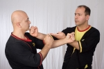 Thumbs Img 6549 in Wing Tsun Fotogalerie
