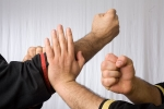 Thumbs Img 6553 in Wing Tsun Fotogalerie