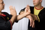 Thumbs Img 6558 in Wing Tsun Fotogalerie