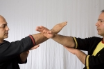 Thumbs Img 6559 in Wing Tsun Fotogalerie