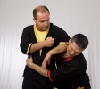Thumbs Img 6561 in Wing Tsun Fotogalerie