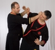 Thumbs Img 6568 in Wing Tsun Fotogalerie