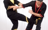 Thumbs Img 6577 in Wing Tsun Fotogalerie