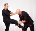 Thumbs Img 6589 in Wing Tsun Fotogalerie