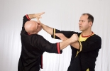 Thumbs Img 6596 in Wing Tsun Fotogalerie