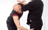 Thumbs Img 6601 in Wing Tsun Fotogalerie