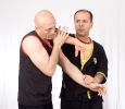 Thumbs Img 6614 in Wing Tsun Fotogalerie