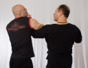 Thumbs Img 6615 in Wing Tsun Fotogalerie