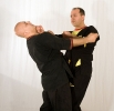 Thumbs Img 6683 in Wing Tsun Fotogalerie