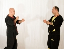 Thumbs Img 6691 in Wing Tsun Fotogalerie