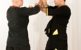 Thumbs Img 6695 in Wing Tsun Fotogalerie