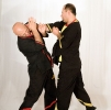 Thumbs Img 6706 in Wing Tsun Fotogalerie