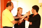 Thumbs Img 8305 in Wing Tsun Fotogalerie