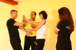 Thumbs Img 8311 in Wing Tsun Fotogalerie