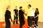 Thumbs Img 8346 in Wing Tsun Fotogalerie