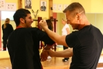Thumbs Img 8438 in Wing Tsun Fotogalerie