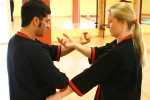 Thumbs Img 8499 in Wing Tsun Fotogalerie