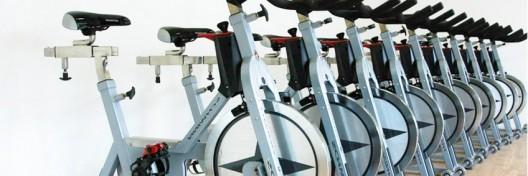 Fahrrad-Fitness
