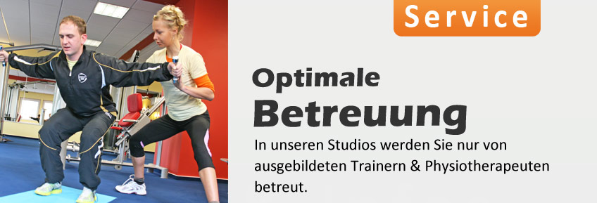 Optimale Betreuung 289px in Slides - Optimale Betreuung