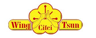 CWTO Logo in Wing Tsun & Escrima