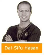 Dai-Sifu-Hasan-e1275252994395 in Dai-Sifu Hasan Cifci