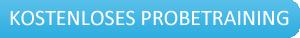 Kostenloses Probetraining in Wing Tsun & Escrima