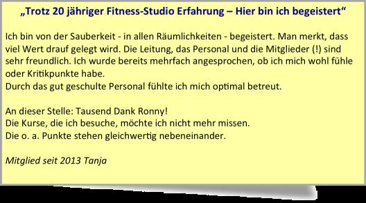 Tanja Ref-528x294 in Fit in den Frühling