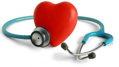 Gesundheitsvorsorge in Muskelaufbau